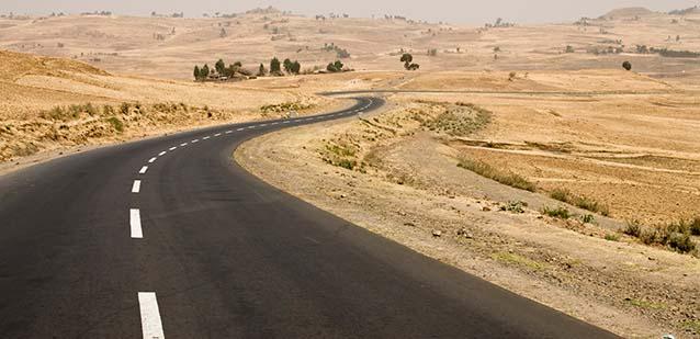 160704-africa-road