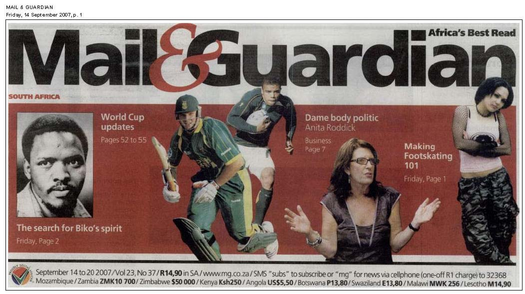 mail&guardian_20070914