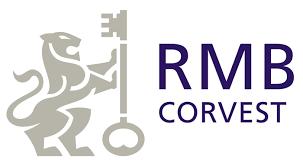 RMB Corvest