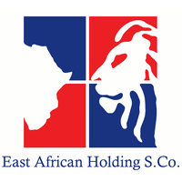 East African Holdings