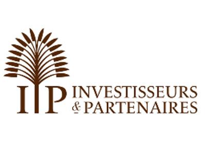 I&P Logo-Square-400×300