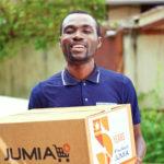 Jumia – Ecommerce