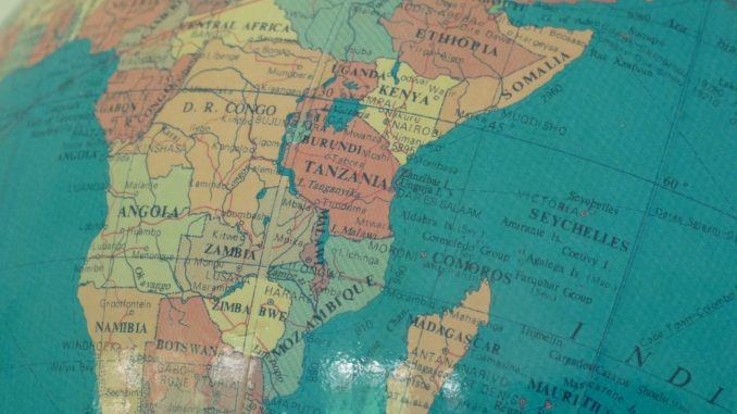 Africa's private equity venture capital weekly roundup