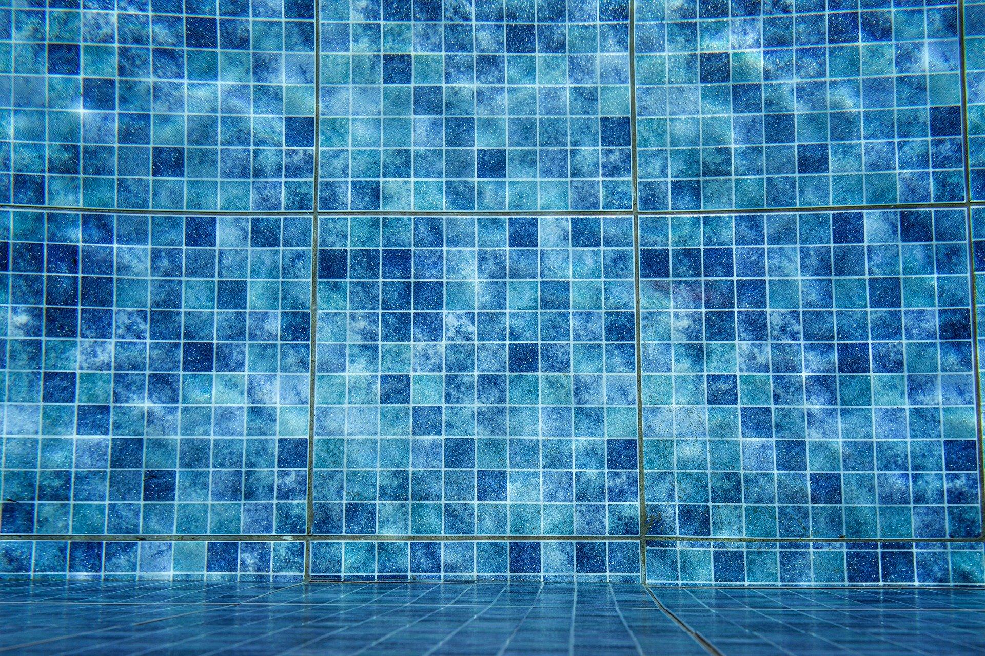 Pixabay – Tiles