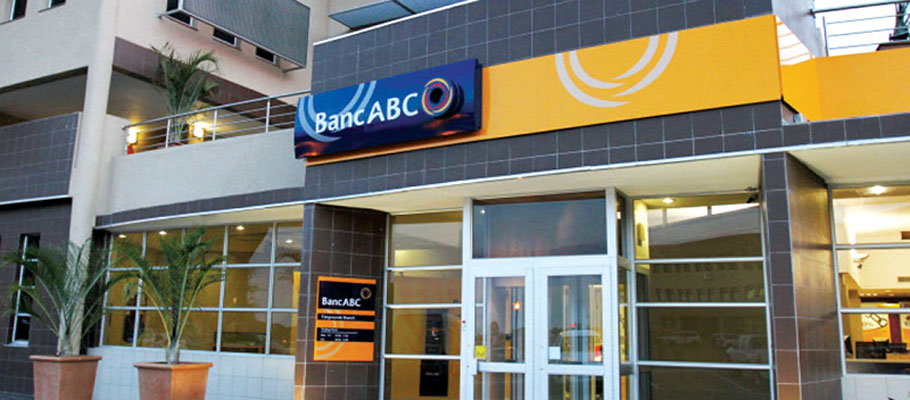 Banc-abc3