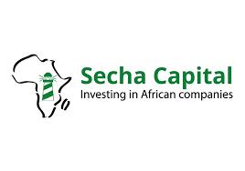 Secha Capital