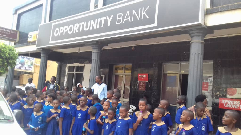 MyBucks_Opportunity_Bank_EGE_release_revised_-_8