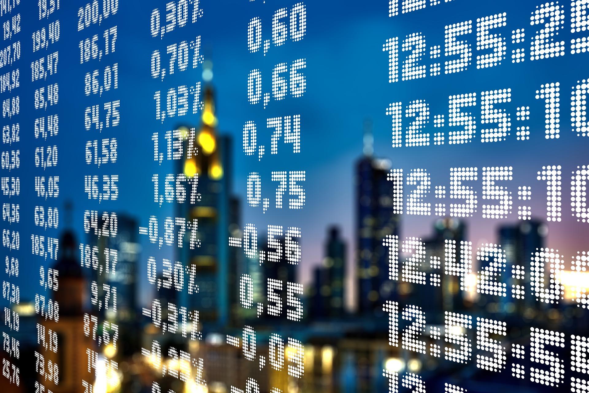 stock-exchange-4785080_1920
